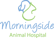 Morningside Animal Hospital Logo